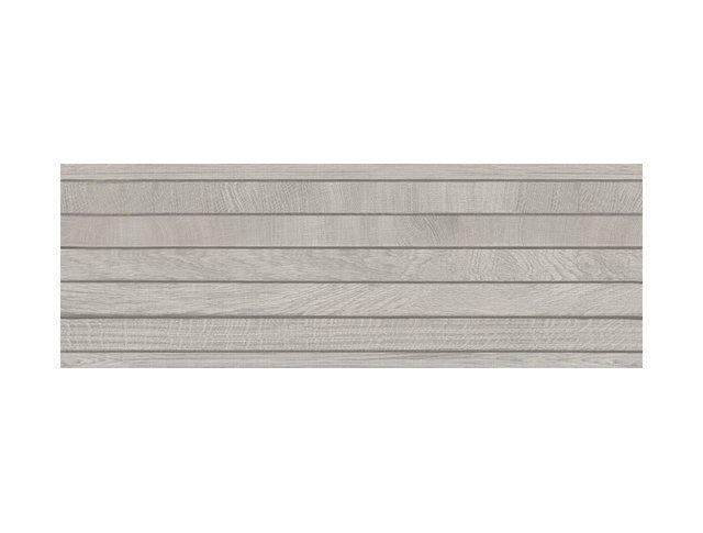 Настенная плитка  31,6x90  Liston Oxford Acero