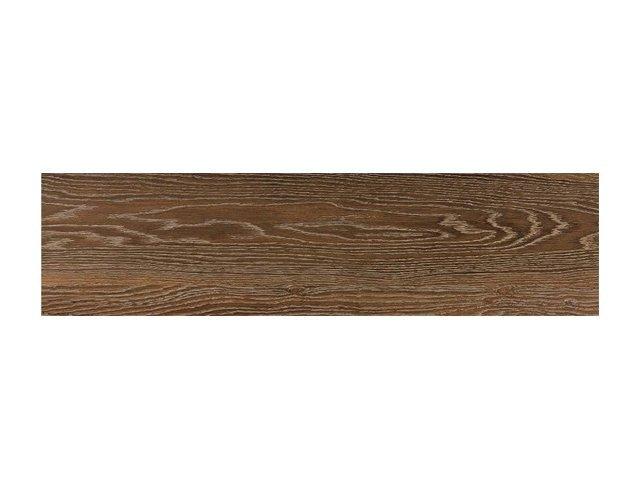 Керамическая плитка  29,4x120 London Castano