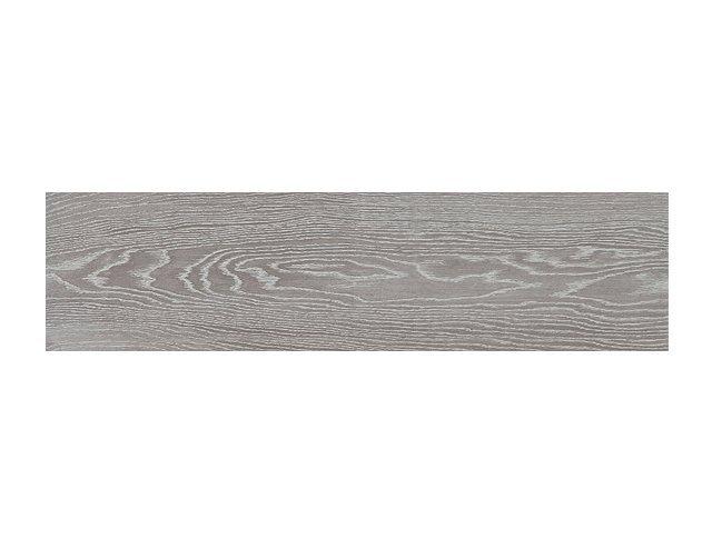 Керамическая плитка  29,4x120 London Grey