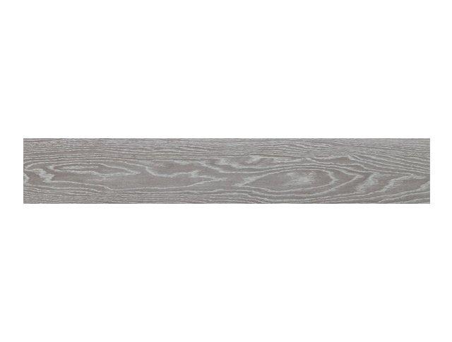 Керамическая плитка  19,3x120 London Grey
