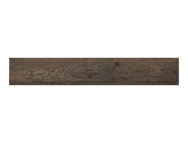 Керамическая плитка  19,3x120 London Castano