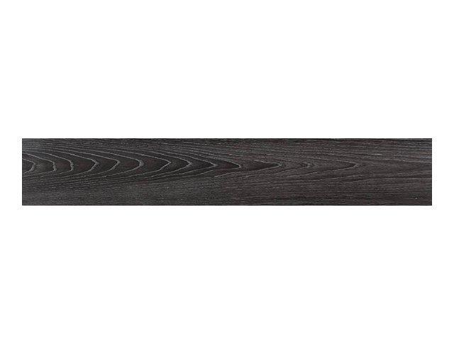 Керамическая плитка  19,3x120 London Black