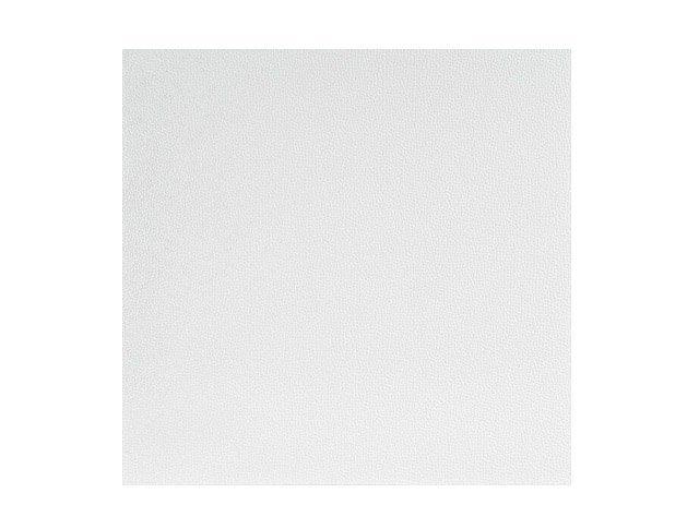 Керамогранит  59,6x59,6 Manhattan Blanco Lap.