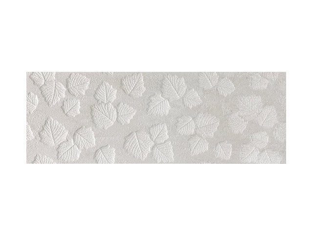 Настенная плитка  31,6x90 Manila Deco Blanco