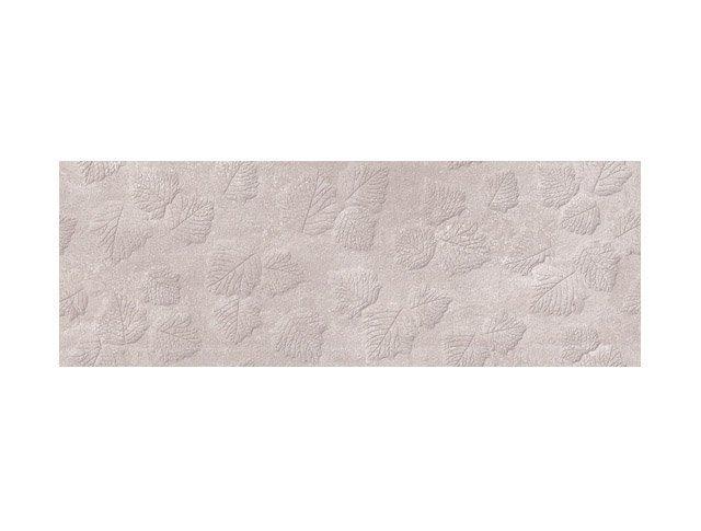 Настенная плитка  31,6x90 Manila Deco Acero