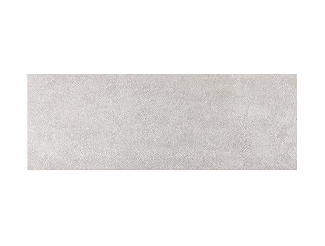 Настенная плитка  31,6x90 Manila Acero