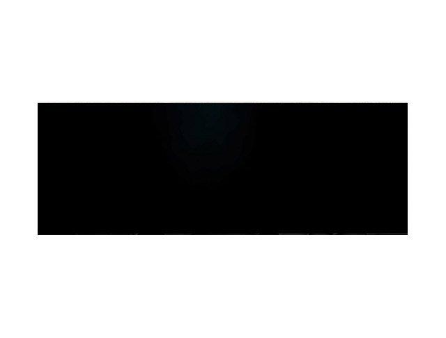 Настенная плитка  31,6x90 Marmi Negro