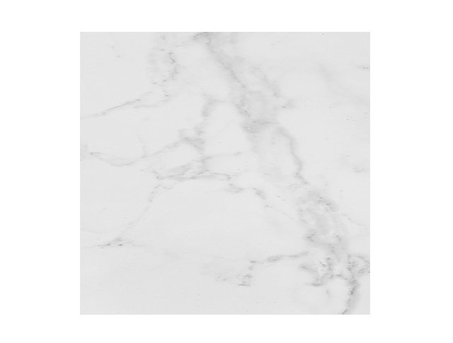 Керамогранит  59,6x59,6 Carrara Blanco Brillo