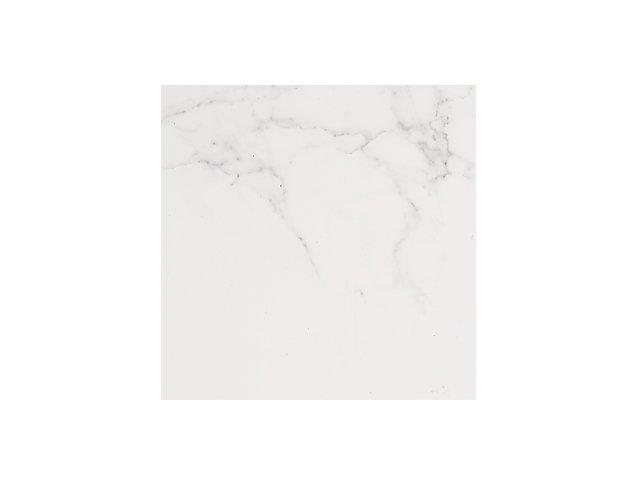 Керамогранит  43,5x43,5 Carrara Blanco Brillo