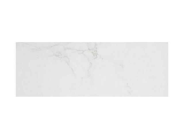 Настенная плитка  31,6x90 Marmol Carrara Blanco