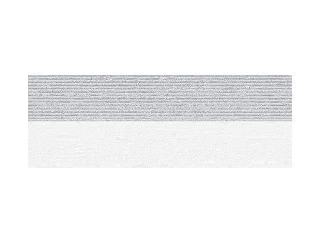 Керамическая плитка PORCELANOSA Menorca Line Gris 31,6x90