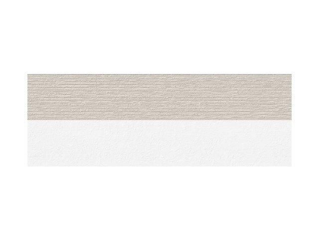 Керамическая плитка PORCELANOSA Menorca Line Topo 31,6x90
