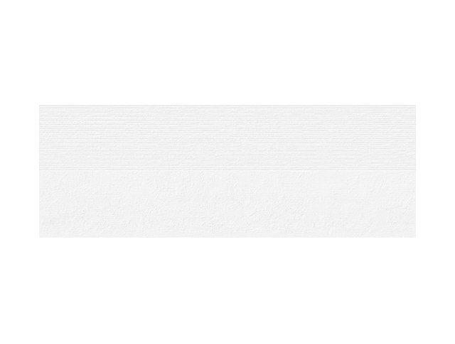 Керамическая плитка PORCELANOSA Menorca Line Blanco 31,6x90