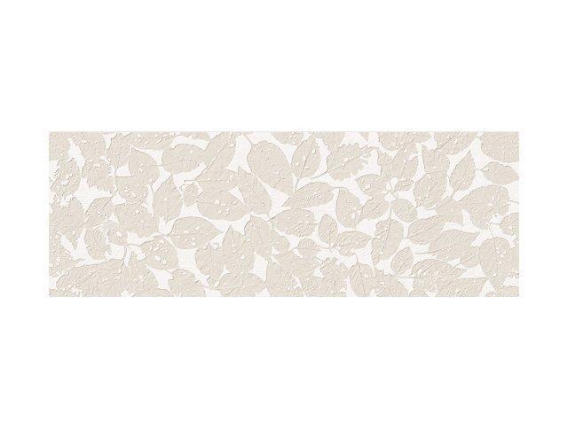 Керамическая плитка PORCELANOSA Menorca Hojas Topo 31,6x90