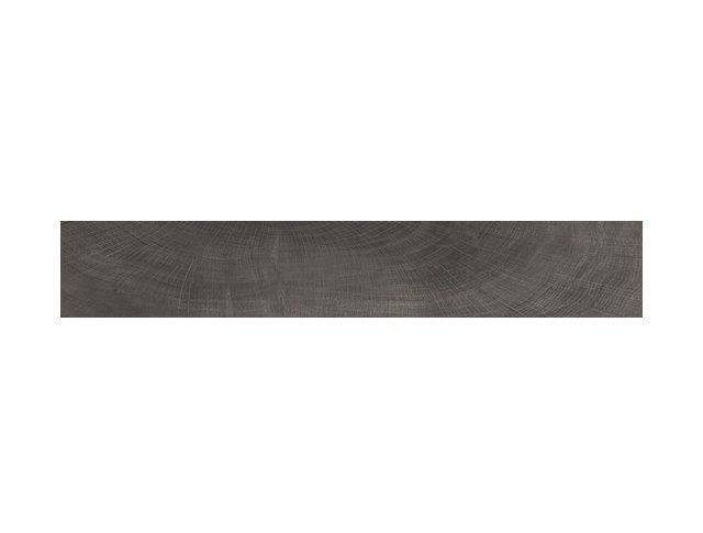 Керамический паркет  14,3x90 Oxford Antracita