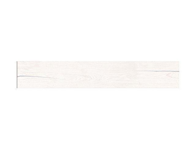 Керамический паркет  14,3x90 Oxford Blanco