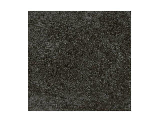 Керамогранит  59,6x59,6 Park Black