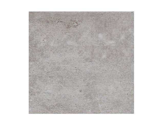 Керамогранит  59,6x59,6 Park Silver