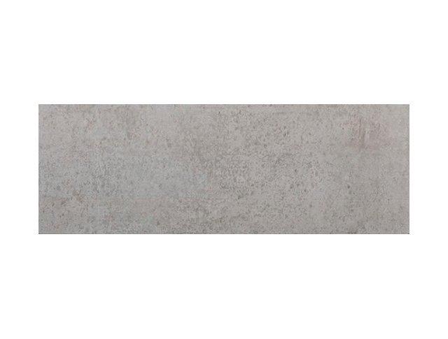 Настенная плитка  31,6x90 Park Silver