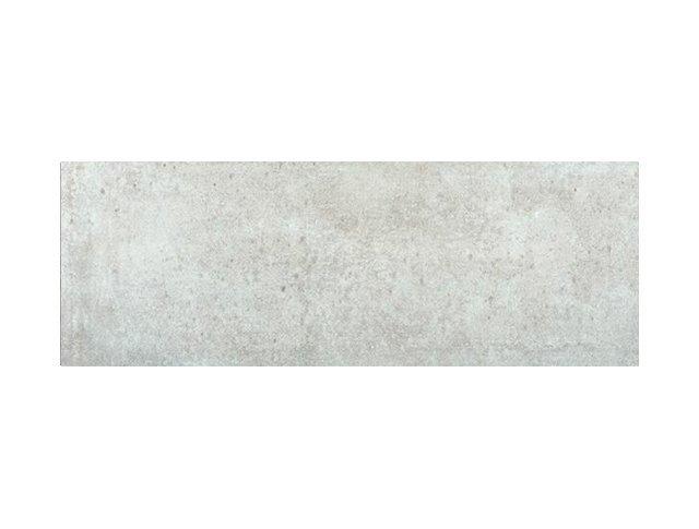 Настенная плитка  31,6x90 Park Acero