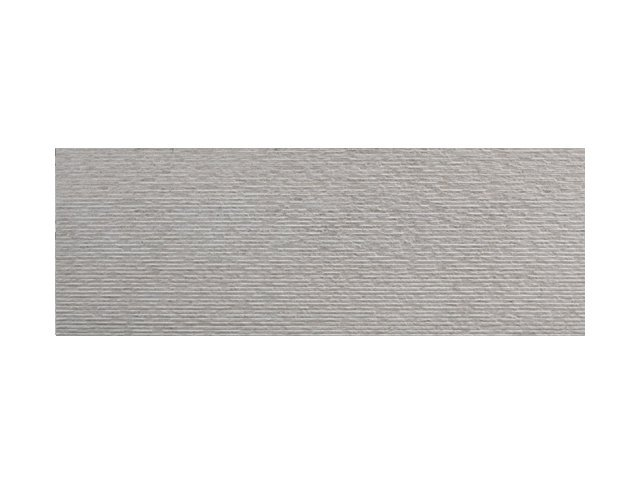Настенная плитка  31,6x90 Park Lineal Acero