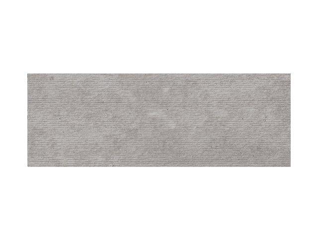 Настенная плитка  31,6x90 Park Lineal Silver