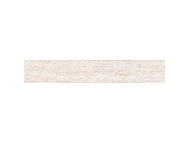 Керамическая плитка  19,3x120 Provenza Finlandia