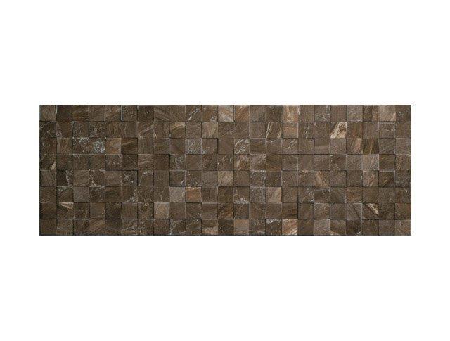 Настенная плитка  31,6x90 Mosaico Recife Pulpis