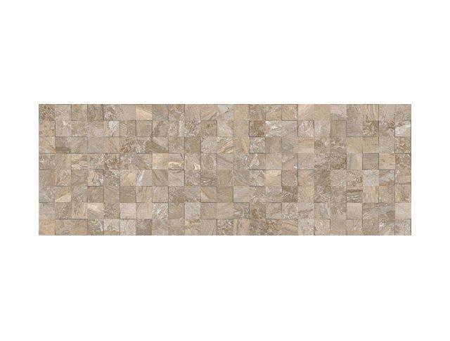 Настенная плитка  31,6x90 Mosaico Recife Gris