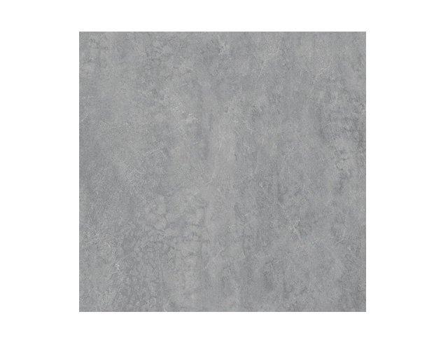 Керамогранит  59,6x59,6 Rodano Acero