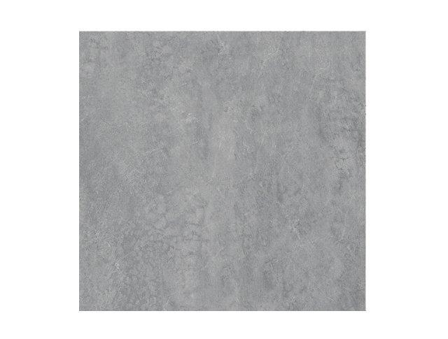Керамогранит  59,6x59,6 Rodano Silver