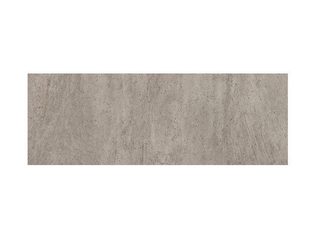 Настенная плитка  31,6x90 Rodano Taupe