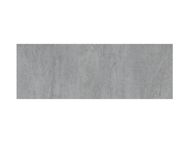 Настенная плитка  31,6x90 Rodano Silver