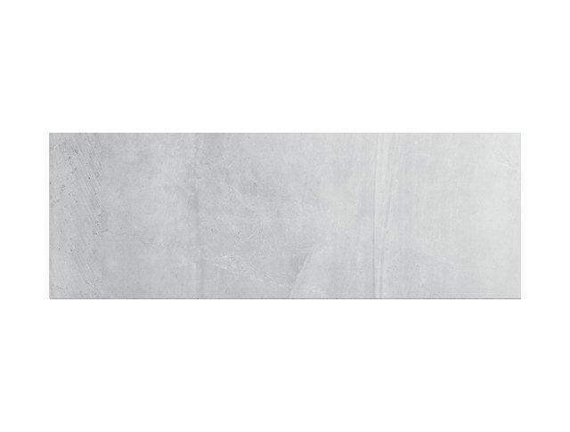 Настенная плитка  31,6x90 Rodano Caliza