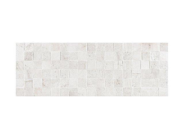 Настенная плитка  31,6x90 Mosaico Rodano Caliza