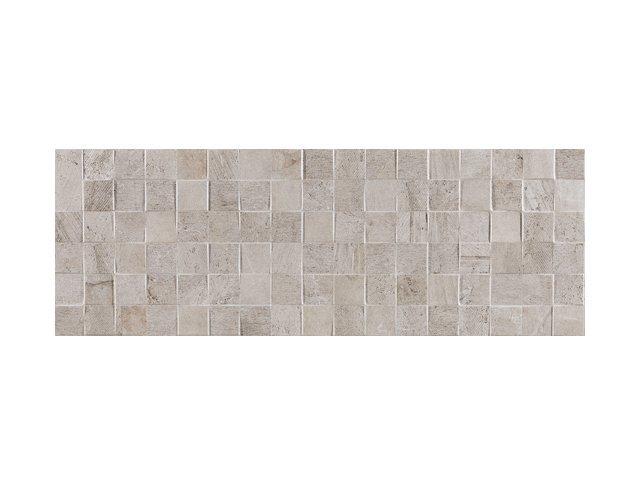 Настенная плитка  31,6x90 Mosaico Rodano Taupe
