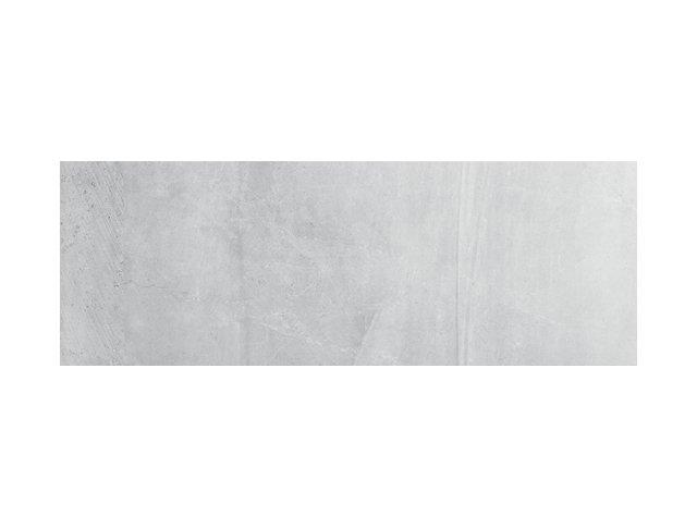 Настенная плитка  31,6x90 Rodano Acero