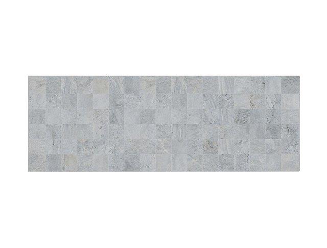 Настенная плитка  31,6x90 Mosaico Rodano Acero