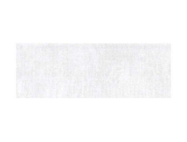 Настенная плитка  31,6x90 Safari Caliza