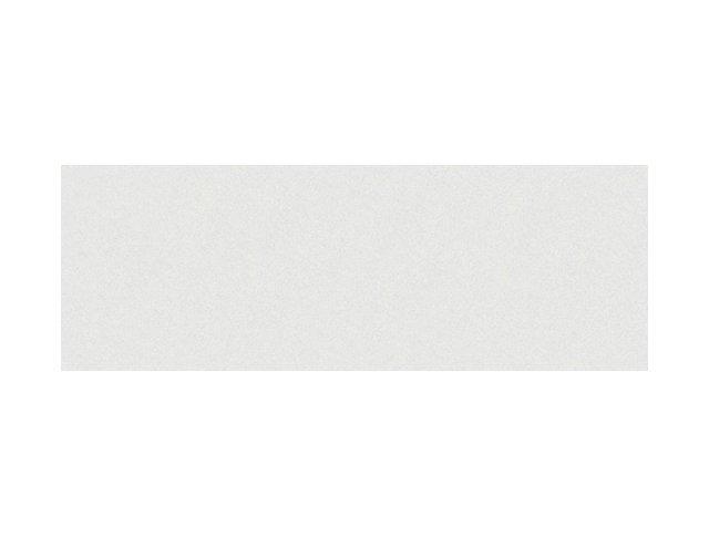 Настенная плитка  31,6x90 Seul Nacar