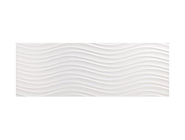 Настенная плитка  31,6x90 Qatar Nacar
