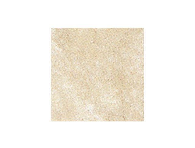 Керамическая плитка  31,6x31,6 Spirit