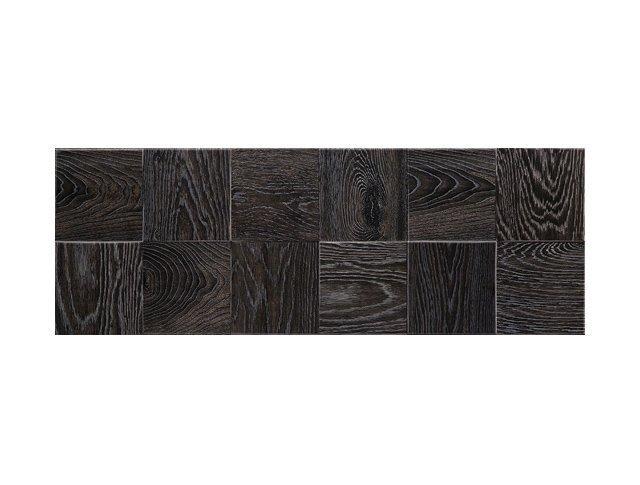 Настенная плитка  31,6x90 Taco London Black