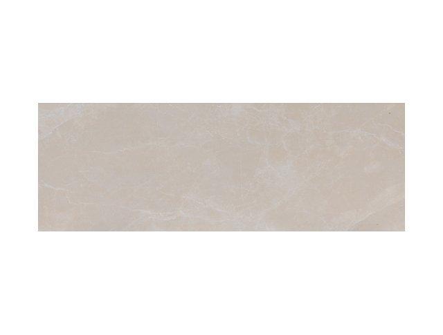 Керамическая плитка  45x120 Venezia Marfil
