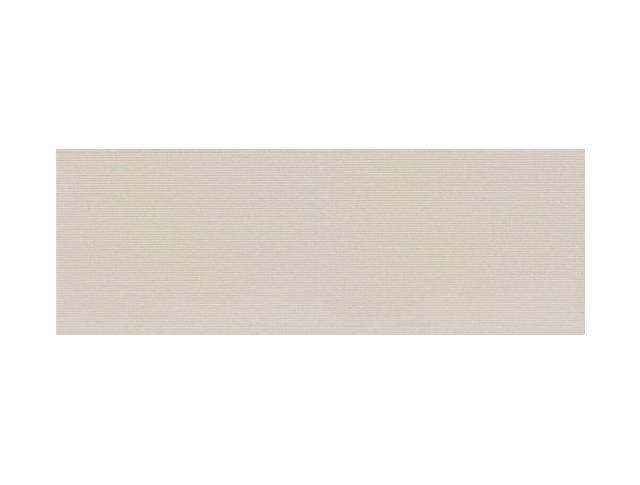 Настенная плитка  31,6x90 Vetro Topo