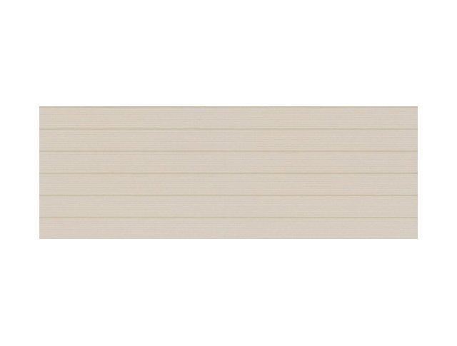 Настенная плитка  31,6x90 Vetro Line Topo