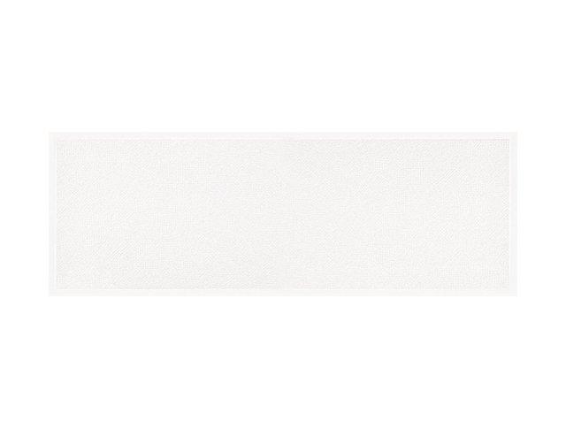 Настенная плитка  31,6x90 Village Blanco