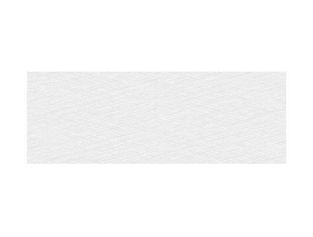 Керамическая плитка  33,3x100 Look White Matt