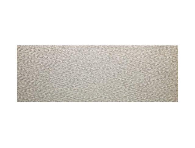 Керамическая плитка  33,3x100 Look Acero