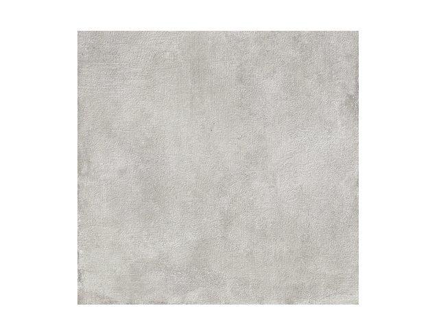 Керамогранит 59,6x59,6 Corinto Acero